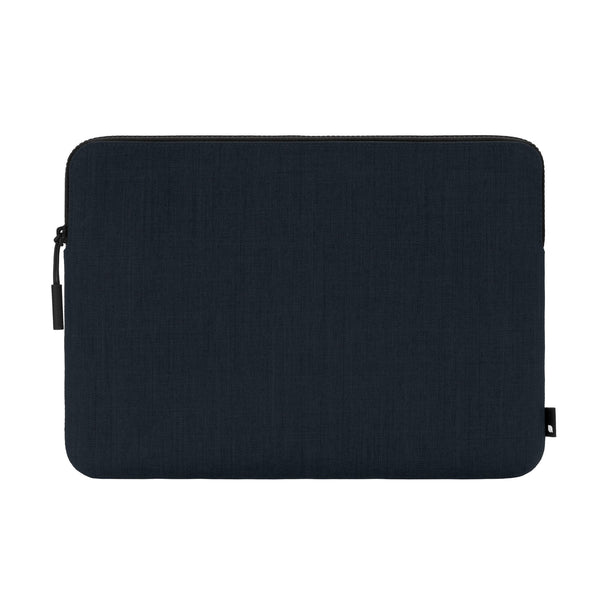 buy online sleeve for macbook air 13 inch from incase australia