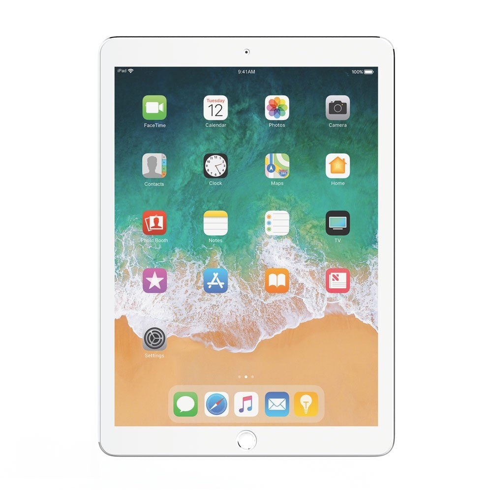 ipad pro 10.5 inch tempered glass australia Australia Stock
