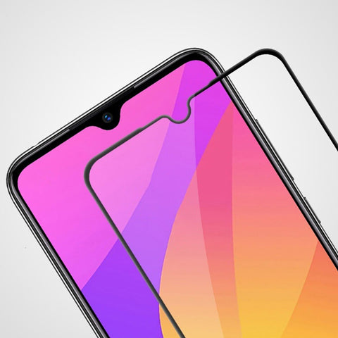 buy online local stock screen protector for xiaomi mi 9 lite