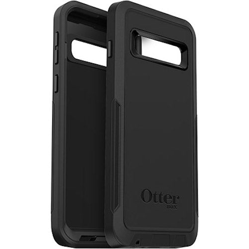 otterbox pursuit case for samsung s10. buy online with free shipping