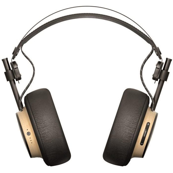 buy online bluetooth headphones australia with free shipping