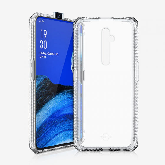 clear case for oppo reno 2z australia. buy online with free express shipping australia wide