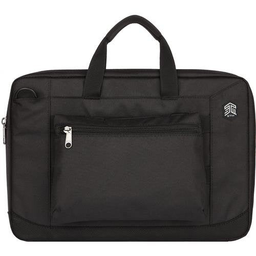 Shop Australia stock STM ACE ALWAYS ON CARGO BAG FOR MACBOOK/CHROMEBOOK UPTO 12 INCH - BLACK with free shipping online. Shop STM collections with afterpay