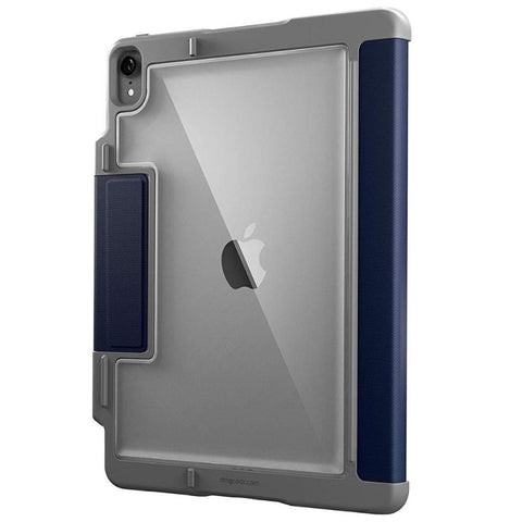 buy online with free shipping ipad pro 12.9 inch 2018 case.