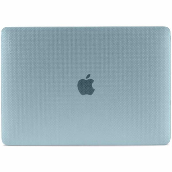 Shop Australia stock INCASE HARDSHELL DOT CASE FOR MACBOOK PRO 13 INCH (USB-C) - BLUE SMOKE with free shipping online. Shop Incase collections with afterpay