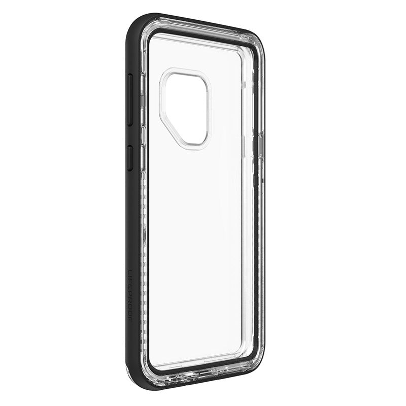 Lifeproof Rugged Case For Galaxy S9 Australia Stock