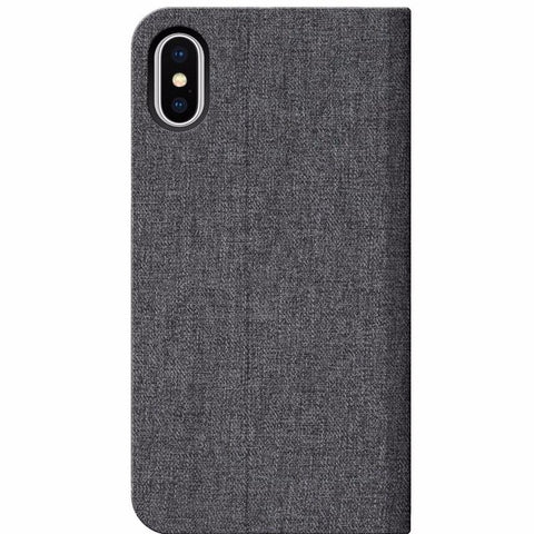 Shop Australia stock INCIPIO CARNABY ESQUIRE CARD FOLIO CASE FOR IPHONE XS/X - GREY with free shipping online. Shop Incipio collections with afterpay