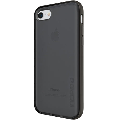 Shop Australia stock INCIPIO OCTANE LUX METALLIC ACCENTED BUMPERS CASE FOR iPHONE 8/7 - GUNMETAL with free shipping online. Shop Incipio collections with afterpay Australia Stock