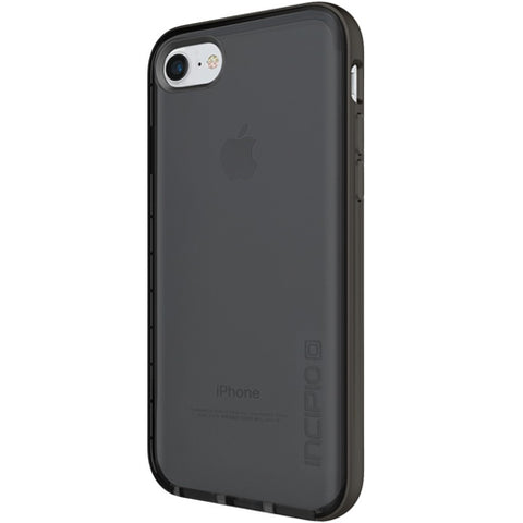 Shop Australia stock INCIPIO OCTANE LUX METALLIC ACCENTED BUMPERS CASE FOR iPHONE 8/7 - GUNMETAL with free shipping online. Shop Incipio collections with afterpay