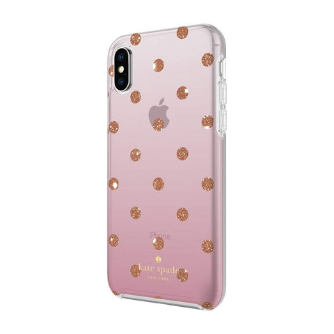 Best place to get genuine Kate Spade New York Case For Iphone X