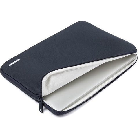 shop online sleeve for macbook air 13 wih afterpay payment and free shipping australia