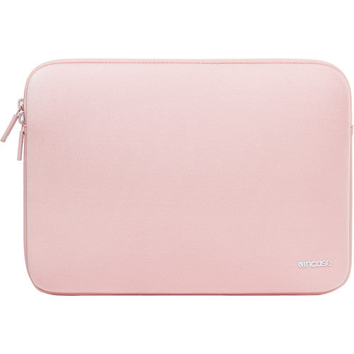 pink sleeve for macbook air 13 from incase