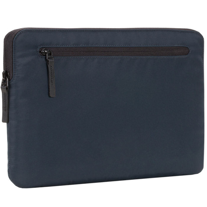 the place to order incase compact flight nylon sleeve for macbook air 13 inch navy colour australia Australia Stock