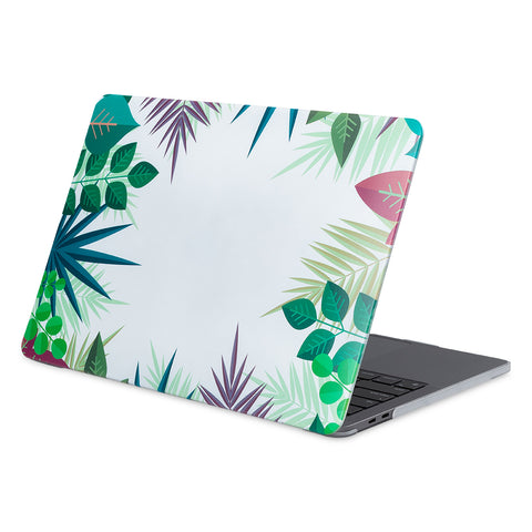 Macbook air 13 hardshell case from flexii gravity comes with free express Australia shipping & local warranty.