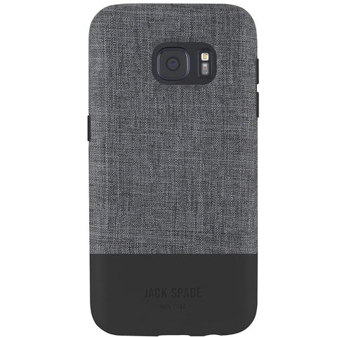grey case for samsung galaxy s7