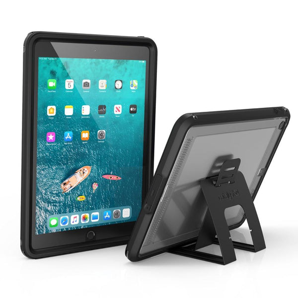 waterproof case from catalyst australia for ipad 10.2 (7gen)