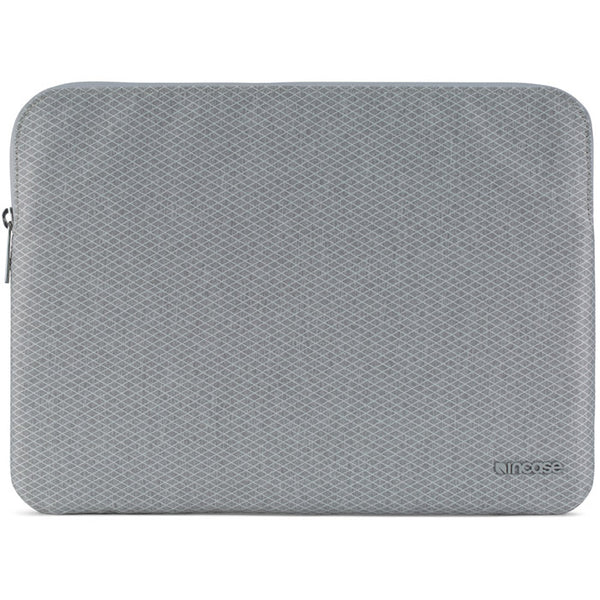 INCASE SLIM SLEEVE WITH DIAMOND RIPSTOP FOR IPAD PRO 12.9 INCH - GREY