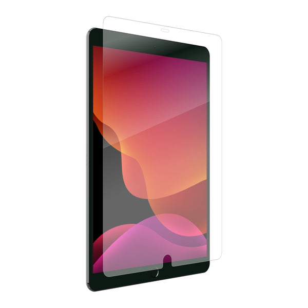 ipad 10.2 inch 2019 australia screen protector tempered glass