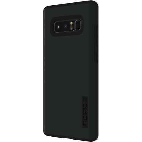 Shop Australia stock INCIPIO DUALPRO DUAL-LAYER SLIM PROTECTIVE CASE FOR GALAXY NOTE 8 - BLACK with free shipping online. Shop Incipio collections with afterpay