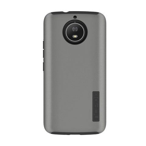 Afterpay incipio case for Motorola Moto G5S dualpro series with 2 layer protection