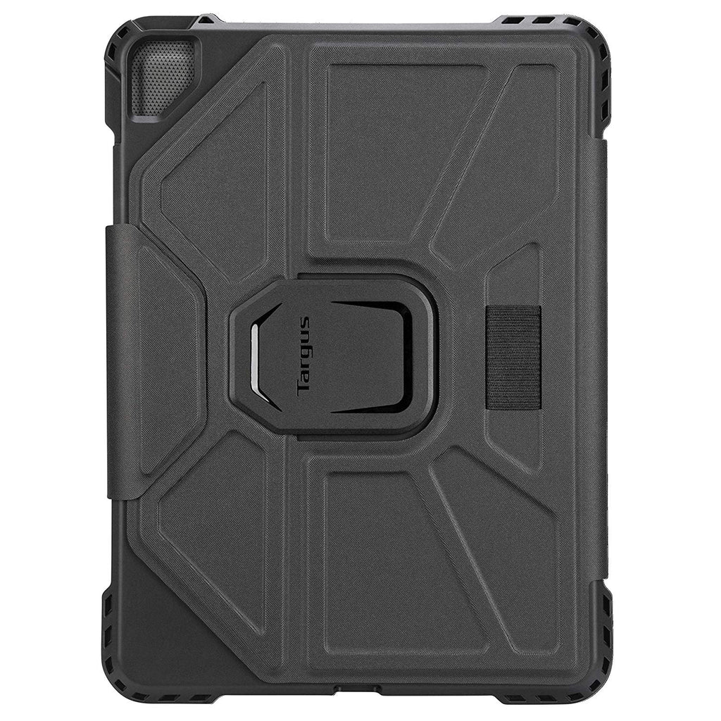 Shop Australia stock TARGUS PRO-TEK FOLIO 360 ROTATING CASE FOR IPAD PRO 11-INCH - BLACK with free shipping online. Shop Targus collections with afterpay Australia Stock
