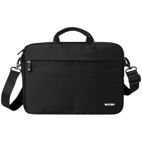 buy authentic incase sling sleeve deluxe bag for 15-inch macbook pro black free shipping australia