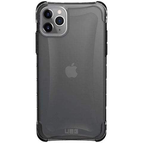 place to buy online iphone 11 pro max heavy duty case from uag australia