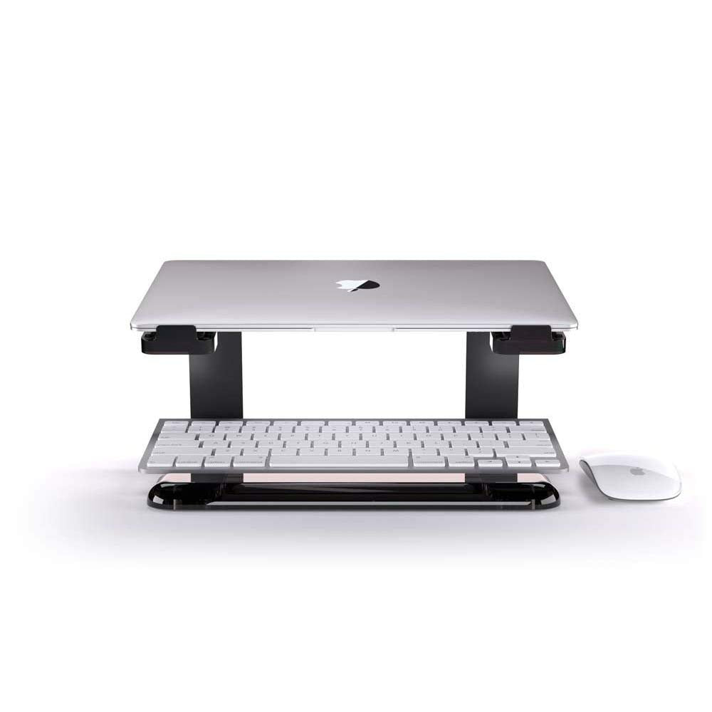 Elevator Destop Stand For Macbook/laptop Australia Australia Stock