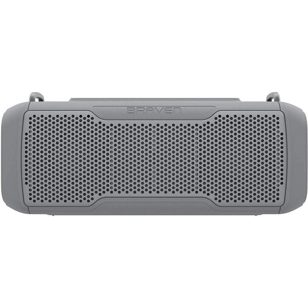 buy online portable bluetooth rugged speaker from braven australia