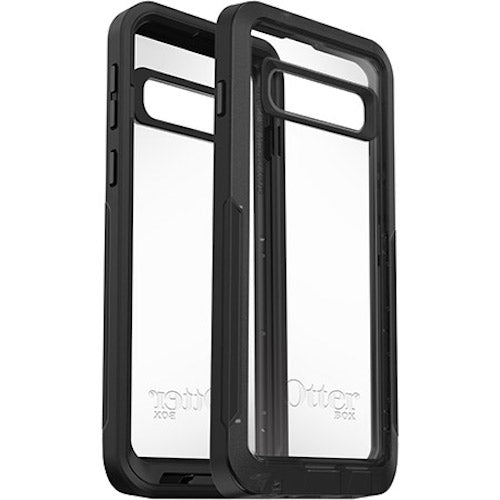 shop online new samsung galaxy s10 clear case from otterbox australia