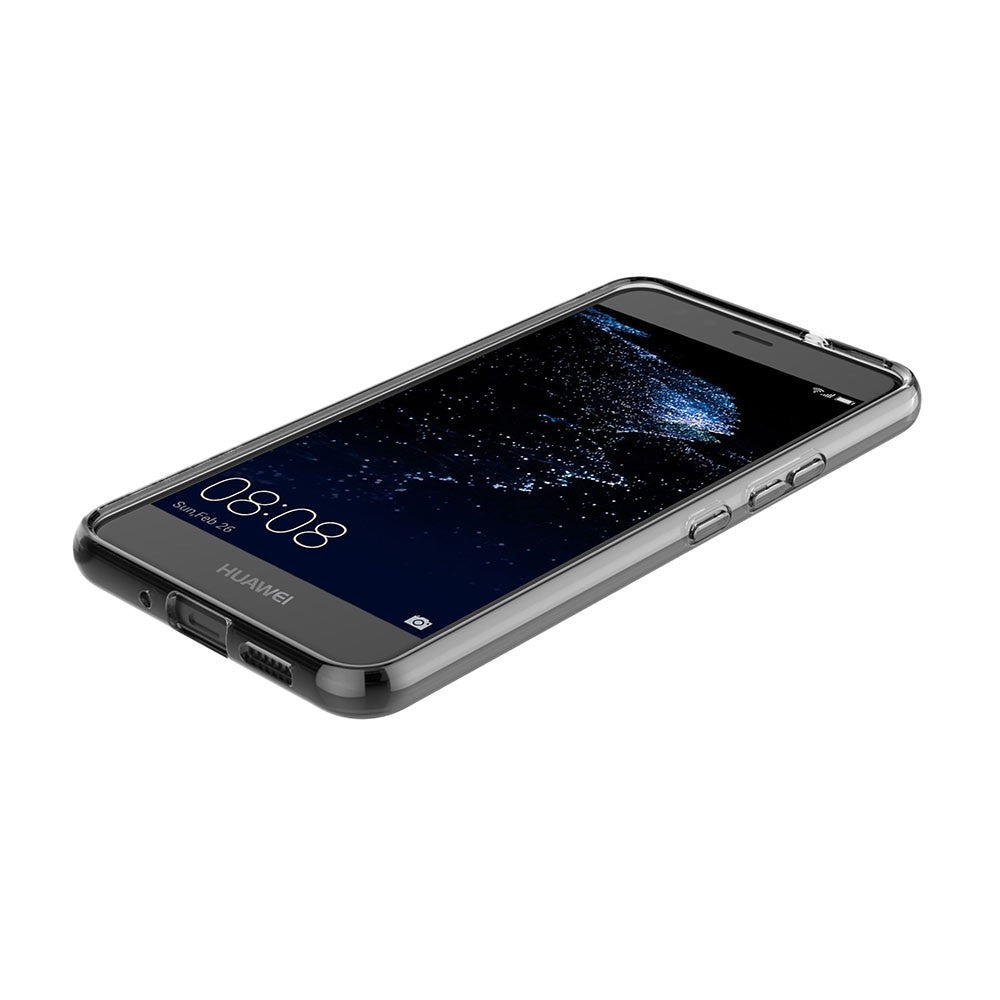 INCIPIO NGP PURE SLIM POLYMER CASE FOR HUAWEI P10 LITE - CLEAR Australia Stock