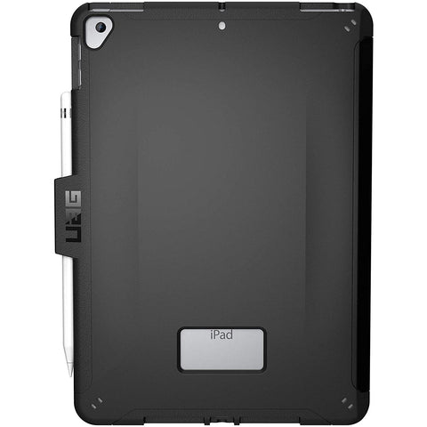 rugged case with kickstand for ipad 10.2 inch 7 gen. buy online and get free shipping at syntricate australia