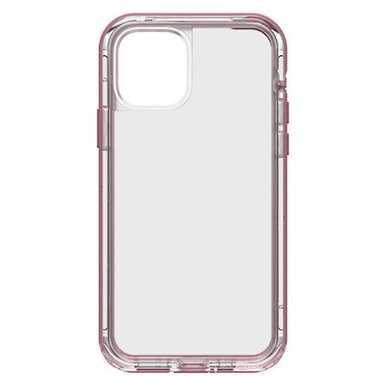 clear rugged case for iphone 11 pro max australia Australia Stock