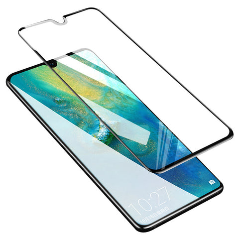 want to buy screen protector for your huawei? syntricate is only place to buy online huawei p30 pro tempered glass curved australia with afterpay payment available