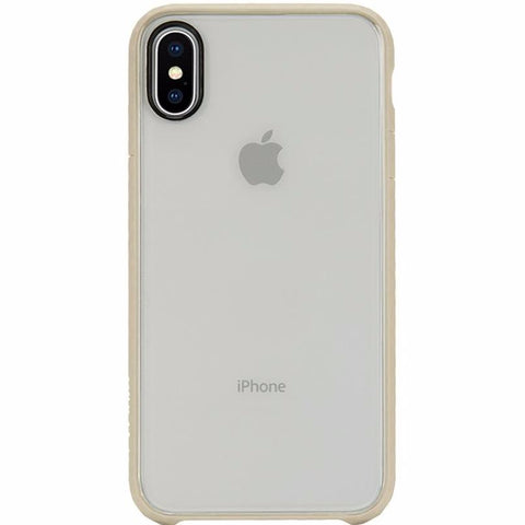The one and only authorized online store with the best price for Incase Pop Tensaerlite Case For Iphone X - Clear Gold. Australia wide free express shipping from trusted official online store Syntricate.