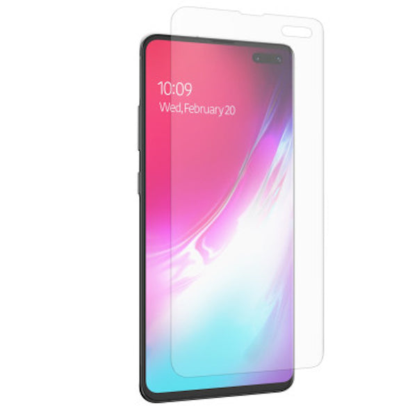 buy screen protector for new samsung galaxy s10 5g australia