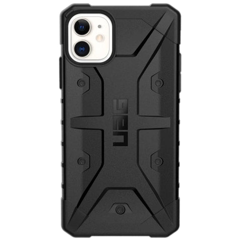 iphone 11 rugged slim case from uag australia. buy online with afterpay payment