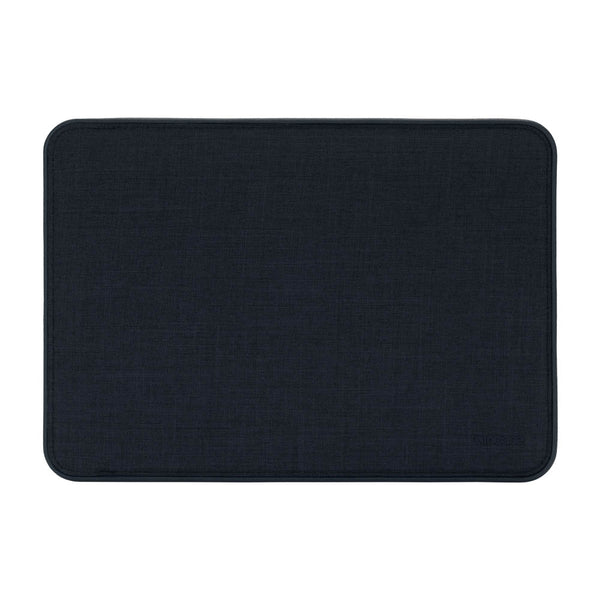 Shop Australia stock INCASE ICON SLEEVE WITH WOOLENEX FOR MACBOOK PRO 15 INCH W/TOUCH BAR - NAVY with free shipping online. Shop Incase collections with afterpay