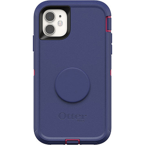 buy online rugged case with pop for iphone 11 australia