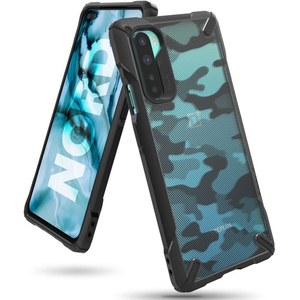 Best design case with camo style from Ringke the authentic accessories with afterpay & Free express shipping.