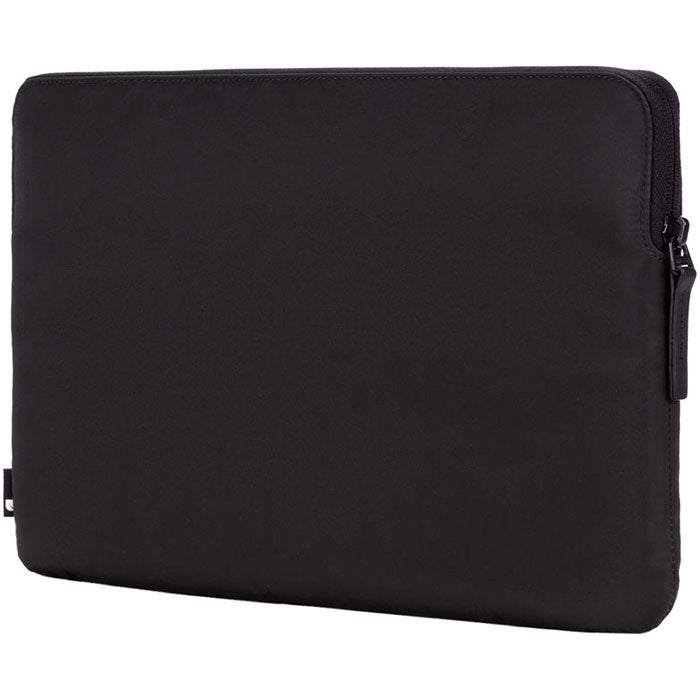 trusted online store to order incase compact sleeve for macbook pro 13 inch (usb-c)/pro retina display black colour free shipping australia Australia Stock