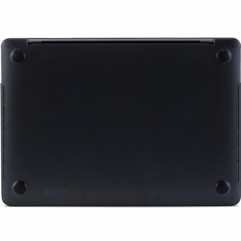 Incase Hardshell Dot Case for MacBook Pro 15 inch W/Touch Bar - Black