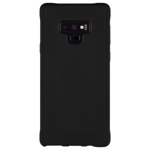 Shop Australia stock Casemate Tough Case For Galaxy Note 9 - Black with free shipping online. Shop Casemate collections with afterpay