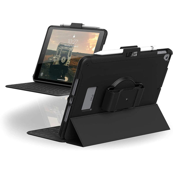 place to buy online rugged case with kickstand for ipad 10.2 inch 7gen