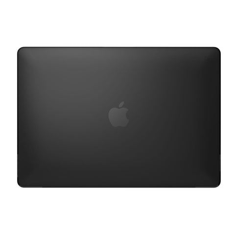 shop online best macbook pro 16 protective case from speck australia