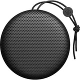 Shop Australia stock B&O PLAY BY BANG & OLUFSEN BEOPLAY A1 PORTABLE BLUETOOTH SPEAKER - BLACK with free shipping online. Shop Bang & Olufsen collections with afterpay