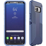 Original and authentic products from authorized distributor for Speck Presidio Impactium Slim Grip Case For Galaxy S8+ Plus - Marine Blue. Free express shipping on Syntricate.