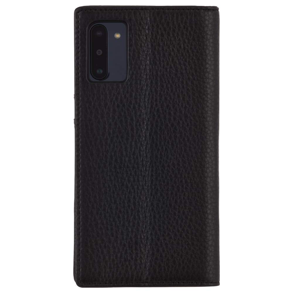 buy online folioc case from casemate for samsung note 10 Australia Stock