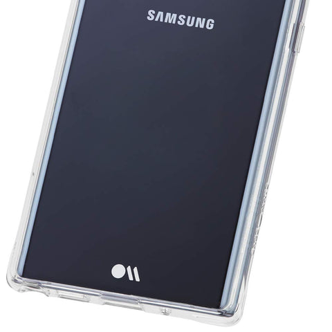 buy online samsung galaxy note 10 clear case australia