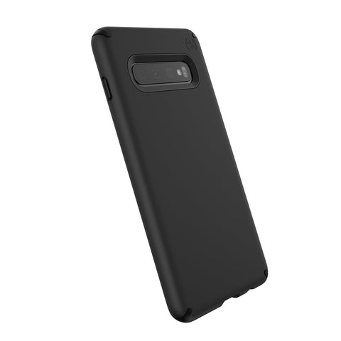 place to buy online galaxy s10 case from speck australia